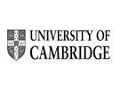 University of Cambridge usuario equipo proceso plasma diener